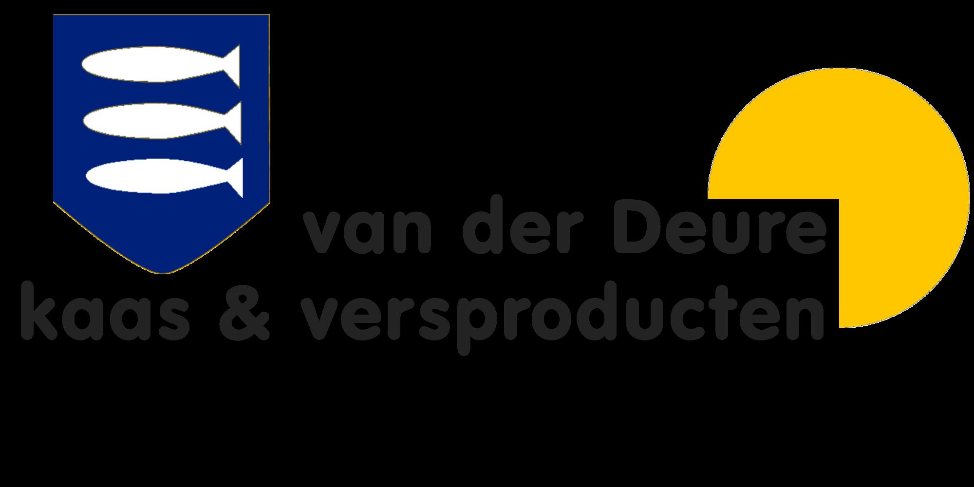 Van der Deure Kaas